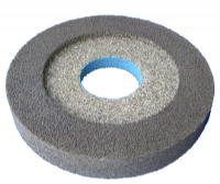 Geismar MC3 Rail Grinding Wheels.
